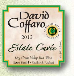 David Coffaro Vineyard and Winery